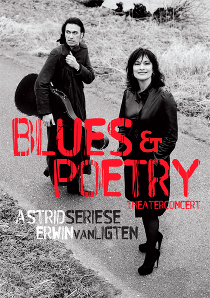 blues&Poetry_flyer