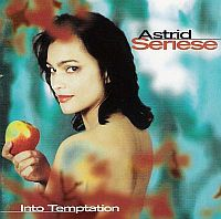 cd-Into :temptation