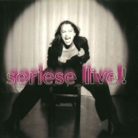 cd-Seriese Live