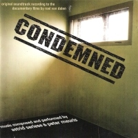 cd- condemned