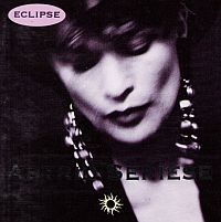 cd-eclipse