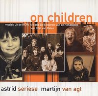 cd-on children